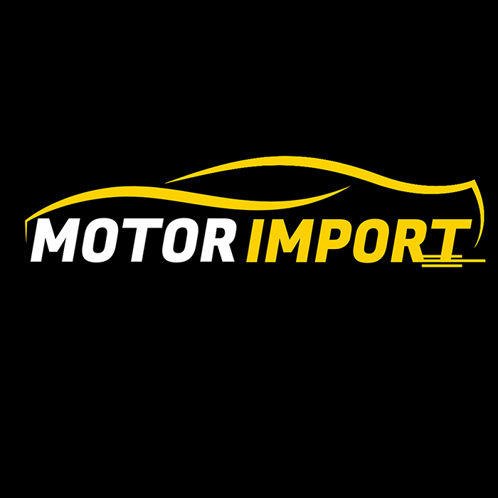SQUARE EMPTY MOTORIMPORT WEBSITE PNG - Import voiture de dubai en 2021 avec motorimport