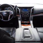 Cadillac escalade 2WD PLATINIUM motorimport import usa import voiture usa import voiture americaine1 170x170 - Cadillac Escalade 2WD Premium v8