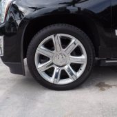 Cadillac escalade 2WD PLATINIUM motorimport import usa import voiture usa import voiture americaine10 170x170 - Cadillac Escalade 2WD Premium v8