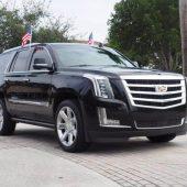 Cadillac escalade 2WD PLATINIUM motorimport import usa import voiture usa import voiture americaine11 170x170 - Cadillac Escalade 2WD Premium v8
