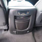 Cadillac escalade 2WD PLATINIUM motorimport import usa import voiture usa import voiture americaine12 170x170 - Cadillac Escalade 2WD Premium v8