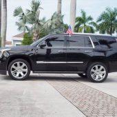 Cadillac escalade 2WD PLATINIUM motorimport import usa import voiture usa import voiture americaine13 170x170 - Cadillac Escalade 2WD Premium v8