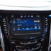 Cadillac escalade 2WD PLATINIUM motorimport import usa import voiture usa import voiture americaine14 170x170 - Cadillac Escalade 2WD Premium v8