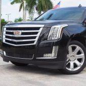 Cadillac escalade 2WD PLATINIUM motorimport import usa import voiture usa import voiture americaine15 170x170 - Cadillac Escalade 2WD Premium v8