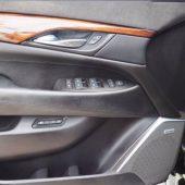 Cadillac escalade 2WD PLATINIUM motorimport import usa import voiture usa import voiture americaine2 170x170 - Cadillac Escalade 2WD Premium v8