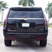 Cadillac escalade 2WD PLATINIUM motorimport import usa import voiture usa import voiture americaine3 170x170 - Cadillac Escalade 2WD Premium v8