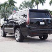 Cadillac escalade 2WD PLATINIUM motorimport import usa import voiture usa import voiture americaine4 170x170 - Cadillac Escalade 2WD Premium v8
