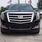 Cadillac escalade 2WD PLATINIUM motorimport import usa import voiture usa import voiture americaine5 170x170 - Cadillac Escalade 2WD Premium v8