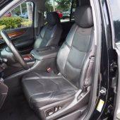 Cadillac escalade 2WD PLATINIUM motorimport import usa import voiture usa import voiture americaine6 170x170 - Cadillac Escalade 2WD Premium v8