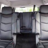 Cadillac escalade 2WD PLATINIUM motorimport import usa import voiture usa import voiture americaine7 170x170 - Cadillac Escalade 2WD Premium v8