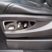 Cadillac escalade 2WD PLATINIUM motorimport import usa import voiture usa import voiture americaine9 170x170 - Cadillac Escalade 2WD Premium v8