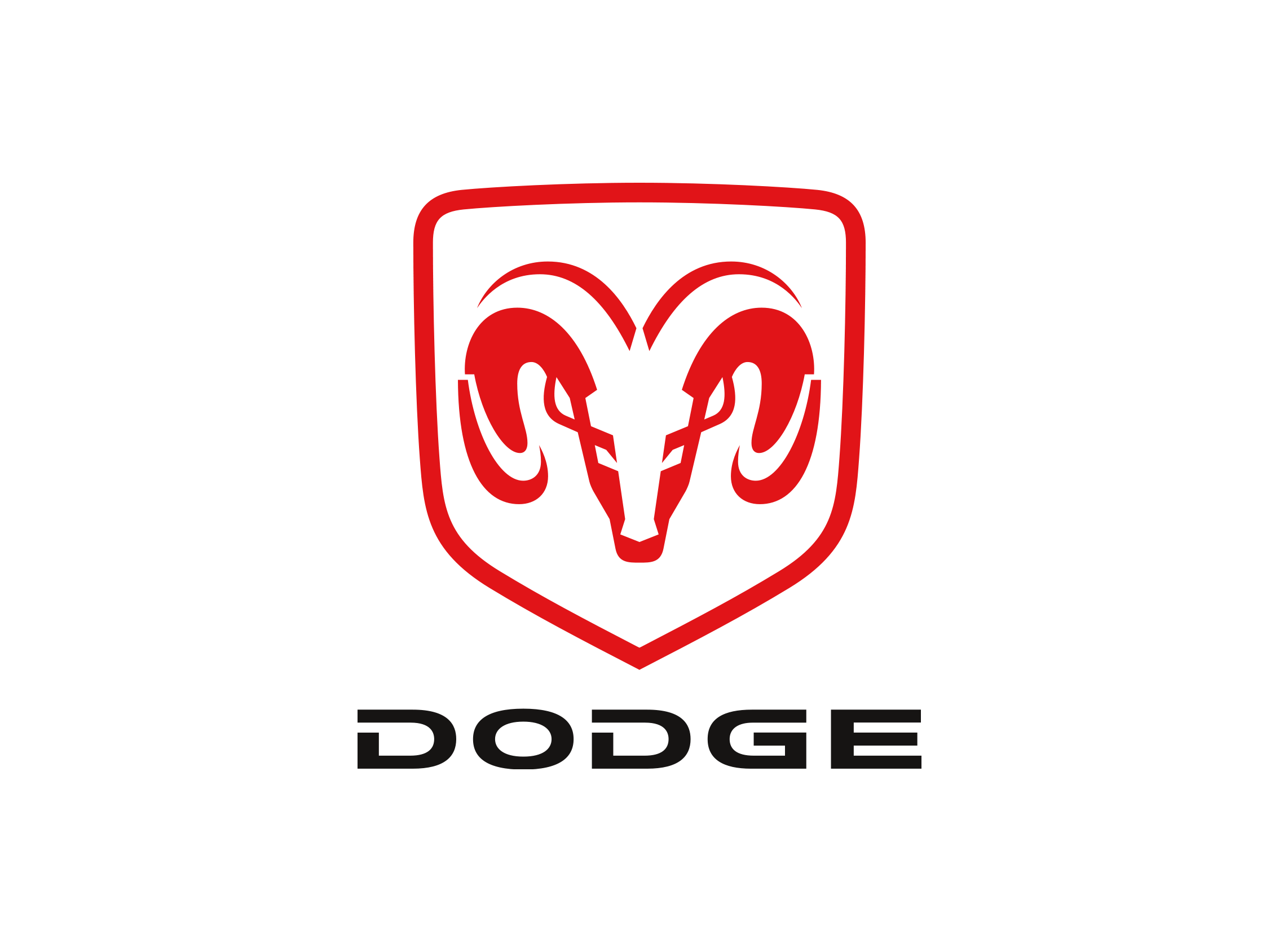 DODGE MOTOR IMPORT BRANDS VOITURE IMPORT USA MIAMI IMPORT VOITURE EUROP IMPORT USA MOTOR IMPORT7 - BUICK importation voiture des Etats Unis BUICK votre mandataire automobile usa