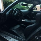 DODGE VIPER MOTOR IMPORT IMPORT VOITURE ETATS UNIS IMPORT AUTOMOBILE USA MOTOR IMPORT2 170x170 - Dodge Viper 2004 V8