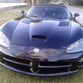 DODGE VIPER MOTOR IMPORT IMPORT VOITURE ETATS UNIS IMPORT AUTOMOBILE USA MOTOR IMPORT3 170x170 - Dodge Viper 2004 V8