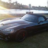 DODGE VIPER MOTOR IMPORT IMPORT VOITURE ETATS UNIS IMPORT AUTOMOBILE USA MOTOR IMPORT5 170x170 - Dodge Viper 2004 V8