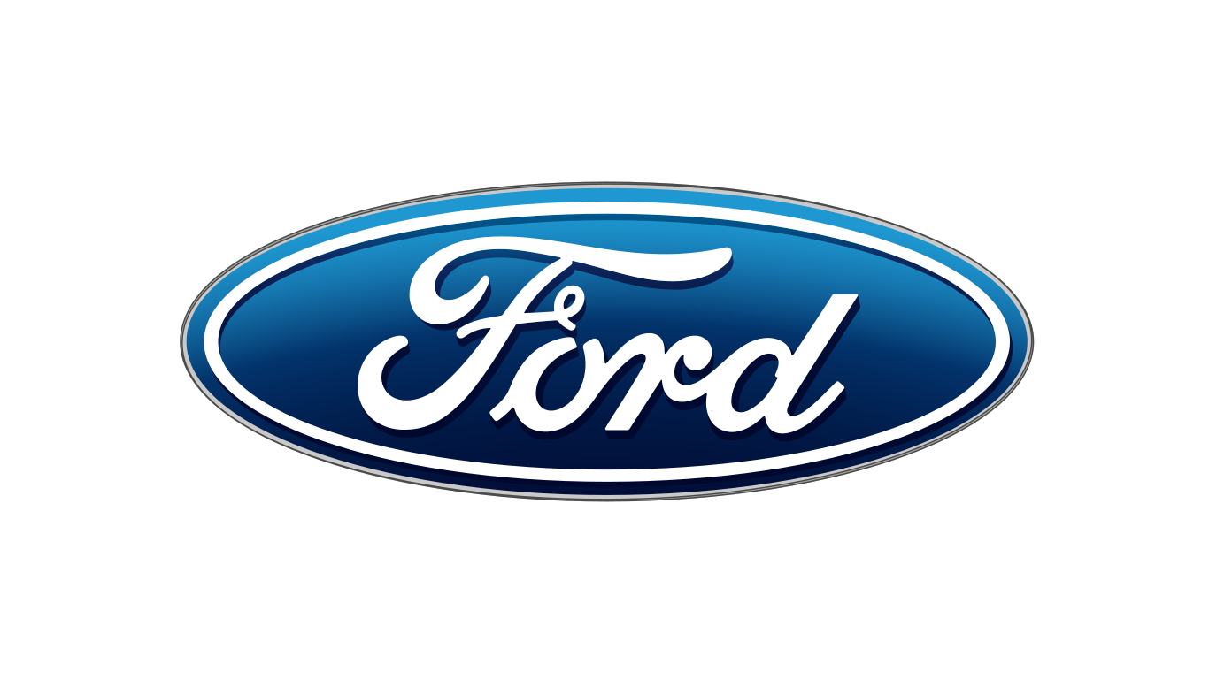FORD MOTOR IMPORT BRANDS VOITURE IMPORT USA MIAMI IMPORT VOITURE EUROP IMPORT USA MOTOR IMPORT8 - MORGAN importation voiture des Etats Unis MORGAN votre mandataire automobile usa