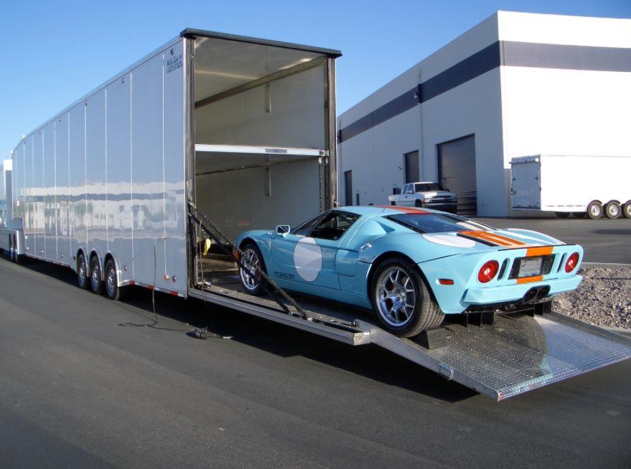 Ramener sa voiture des usa en france avec Motorimport2 - Ramener sa voiture des usa en france avec Motorimport
