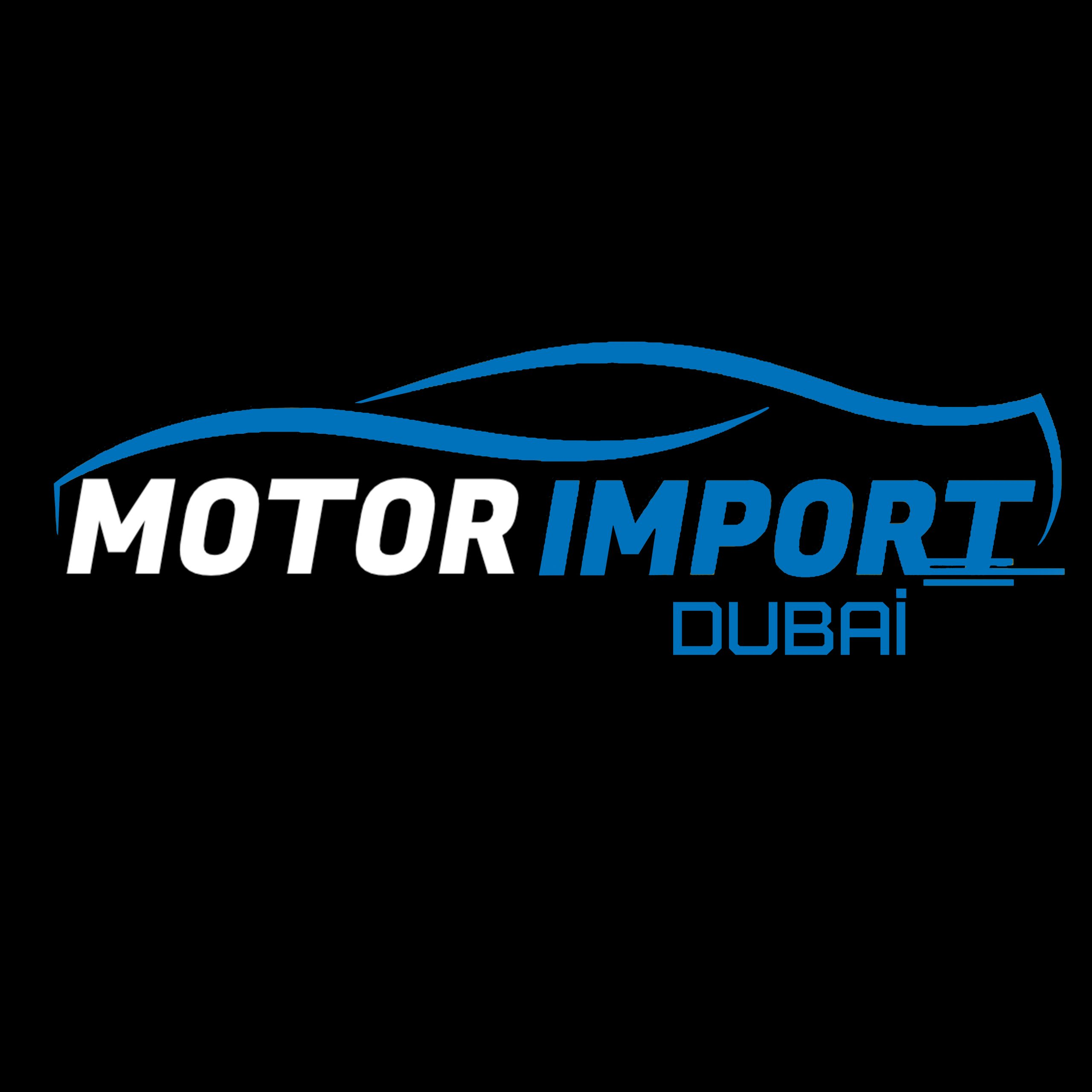 SQUARE EMPTYMOTOR IMPORT DUBAI scaled - LOTUS Japon importation voiture du Japon LOTUS importation vehicule Japon motorimport Tokyo