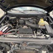 ford raptor f150 motor import etats unis usa voiture france importation voiture usa10 170x170 - Ford F150 4x4 Crew Cab SVT Raptor 2014