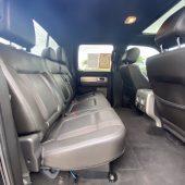 ford raptor f150 motor import etats unis usa voiture france importation voiture usa12 170x170 - Ford F150 4x4 Crew Cab SVT Raptor 2014