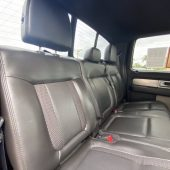 ford raptor f150 motor import etats unis usa voiture france importation voiture usa2 170x170 - Ford F150 4x4 Crew Cab SVT Raptor 2014