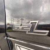 ford raptor f150 motor import etats unis usa voiture france importation voiture usa3 170x170 - Ford F150 4x4 Crew Cab SVT Raptor 2014