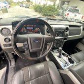ford raptor f150 motor import etats unis usa voiture france importation voiture usa5 170x170 - Ford F150 4x4 Crew Cab SVT Raptor 2014