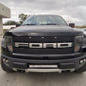 ford raptor f150 motor import etats unis usa voiture france importation voiture usa6 170x170 - Ford F150 4x4 Crew Cab SVT Raptor 2014