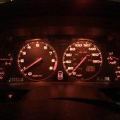 motorimport importation voiture usa import voiture etats unis acura nsx motorimport10 170x170 - 1993 Acura NSX Share FULL STOCK USA