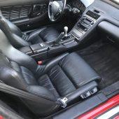 motorimport importation voiture usa import voiture etats unis acura nsx motorimport11 170x170 - 1993 Acura NSX Share FULL STOCK USA