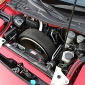 motorimport importation voiture usa import voiture etats unis acura nsx motorimport13 170x170 - 1993 Acura NSX Share FULL STOCK USA