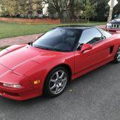 motorimport importation voiture usa import voiture etats unis acura nsx motorimport2 170x170 - 1993 Acura NSX Share FULL STOCK USA