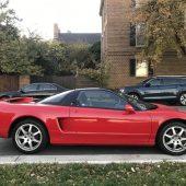 motorimport importation voiture usa import voiture etats unis acura nsx motorimport5 170x170 - 1993 Acura NSX Share FULL STOCK USA