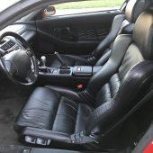 motorimport importation voiture usa import voiture etats unis acura nsx motorimport7 170x170 - 1993 Acura NSX Share FULL STOCK USA