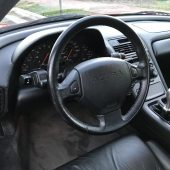 motorimport importation voiture usa import voiture etats unis acura nsx motorimport8 170x170 - 1993 Acura NSX Share FULL STOCK USA