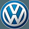 volkwagen logo motorimport import - LAMBORGHINI ALLEMAGNE importation voiture en Allemagne LAMBORGHINI importation