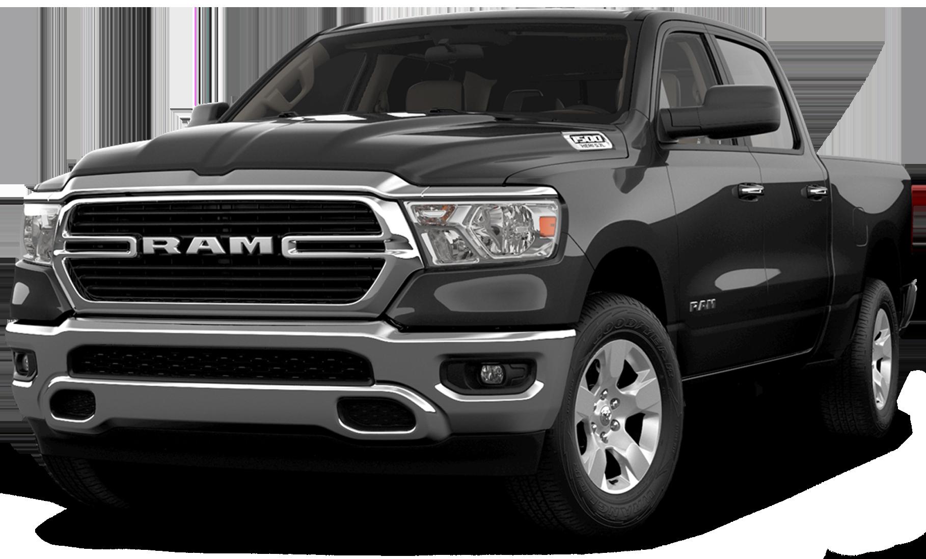 motorimport dodge ram importation voiture etats unis - Votre site occasion usa la procedure d'importation