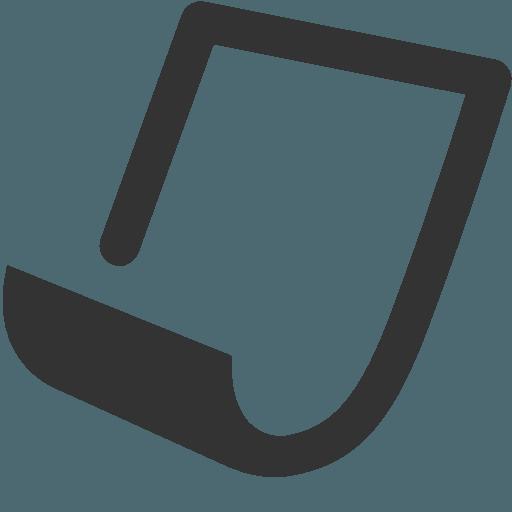 motorimport importation voiture des etats unis import usa4 - Votre site occasion usa la procedure d'importation