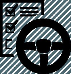 motorimport importation voiture des etats unis import usa8 - Votre site occasion usa la procedure d'importation