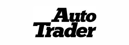 AUTOTRADER UAE