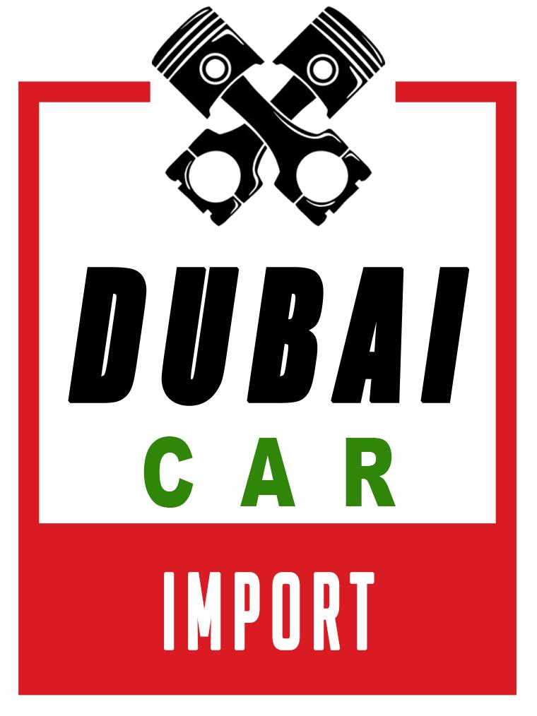 MOTORIMPORT IMPORT VEHICULE USA IMPORT VEHICULE JAPONAIS IMPORT VEHICULE SUPERCAR A DUBAI MOTORIMPORT