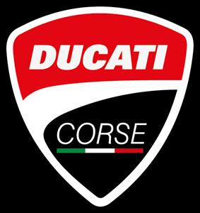 IMPORT MOTO DUBAI IMPORTER UNE MOTO A DUBAI RAPPATRIER UNE MOTO A DUBAI E FRANCE MOTORIMPORT DUBAI1 - Comment importer une moto de Dubai en France