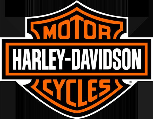 IMPORT MOTO USA IMPORT MOTO ETATS UNIS RAMENER UNE MOTO DES ETATS UNIS IMPORTER UNE MOTO DES USA EN FRANCE MOTOR IMPORT MIAMI2 - Comment importer une moto de Dubai en France