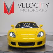 IMPORT PORSCHE CARRERA GT IMPORT VOITURE USA MANDATAIRE AUTO ETATS UNIS MOTOR IMPORT ETATS UNIS MIAMI3 1 170x170 - Porsche Carrera GT 2005