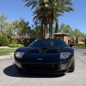 IMPORTATION FORD GT ETATS UNIS MANDATAIRE USA MOTORIMPORT USA ACHAT FORD GT ETATS UNIS MOTORIMPORT1 170x170 - FORD GT 2005