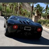 IMPORTATION FORD GT ETATS UNIS MANDATAIRE USA MOTORIMPORT USA ACHAT FORD GT ETATS UNIS MOTORIMPORT8 170x170 - FORD GT 2005