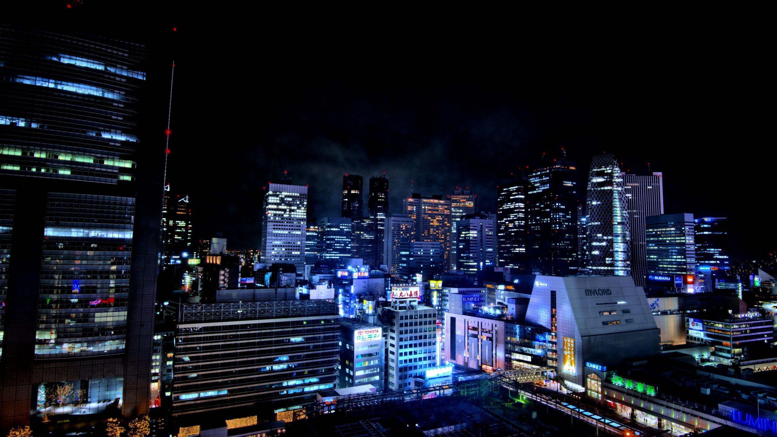 MOTORIMPORT TOKYO JAPON IMPORT VEHICULE DU JAPON - Les enchère voiture japon avec motorimport TOKYO