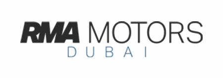 RMA MOTORS