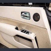 Rolls Royce Wraith 2014 MOTIMPORT IMPORT VOITURE USA IMPORT VEHICULE ETATS UNIS MANDATAIRE USA MOTORIMPORT USA1 170x170 - Rolls-Royce Wraith 2014