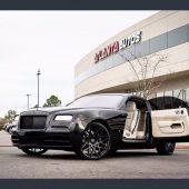 Rolls Royce Wraith 2014 MOTIMPORT IMPORT VOITURE USA IMPORT VEHICULE ETATS UNIS MANDATAIRE USA MOTORIMPORT USA11 170x170 - Rolls-Royce Wraith 2014